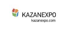 Казанская выставка недвижимости 25-26 марта в ГТРК «КОРСТОН»